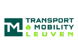 Transport & Mobility Leuven